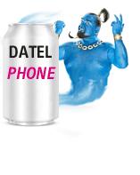 tp_phone