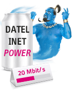 tp_inet_power