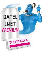 tp_inet_premium