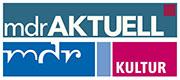 logos-mdrkultur-mdraktuell-102-resimage_v-variantBig16x9_w-1600