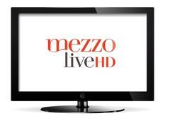 mezzo_live_01