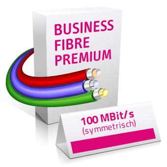 Business fibre_classic